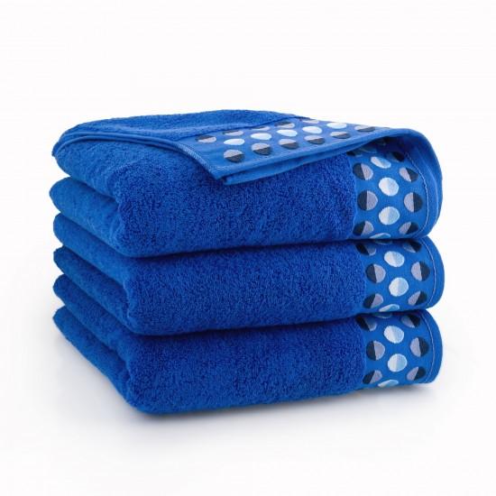Ręcznik bawełniany Zen Chaber