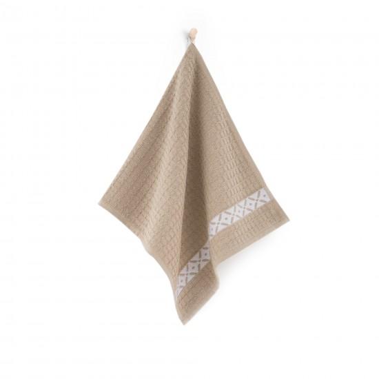 Ręcznik kuchenny Skrzydełka Nugat