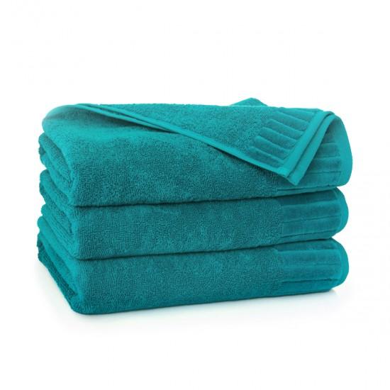 Ręcznik bawełniany Pacyfik Morski