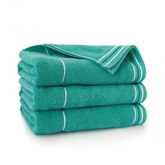 Ręcznik bawełniany Presto Laguna