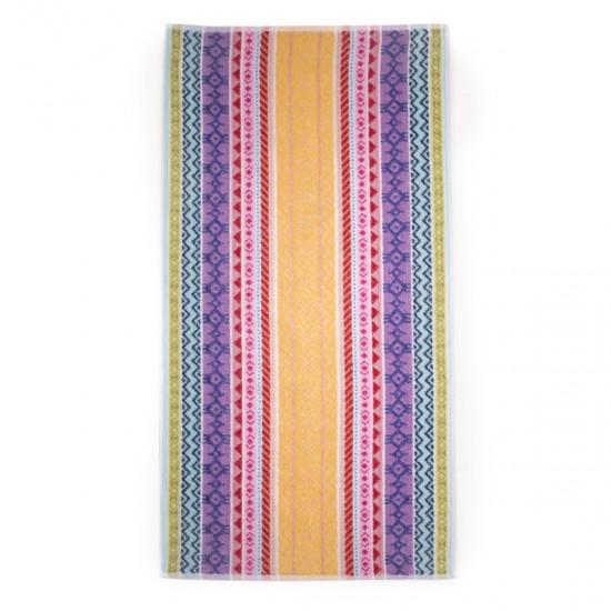 Ręcznik BHP Bis Kwiatki