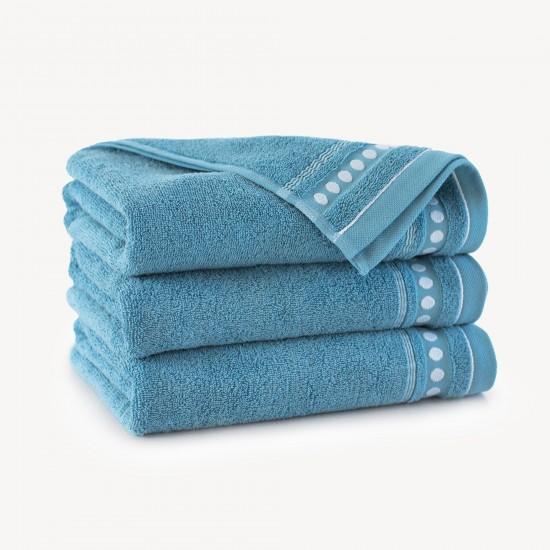 Ręcznik bawełniany Trio Niagara