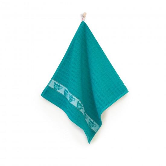 Ręcznik kuchenny Podwieczorek