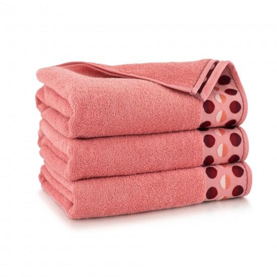 Ręcznik bawełniany  Zen Homar