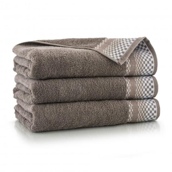 Ręcznik bawełniany  Fantom Sezam