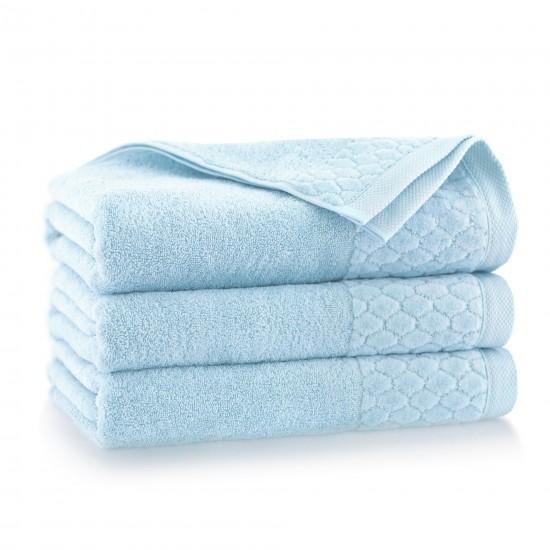 Ręcznik welurowy Carlo Świetlik