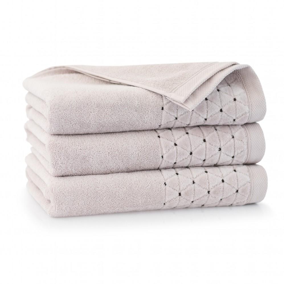 Ręcznik welurowy Oscar Kreta