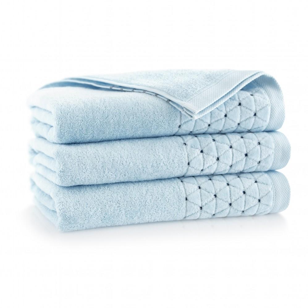 Ręcznik welurowy Oscar Świetlik