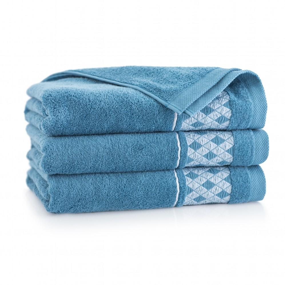 Ręcznik bawełniany DRAGON Niagara