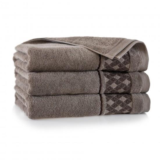 Ręcznik bawełniany DRAGON Sezam