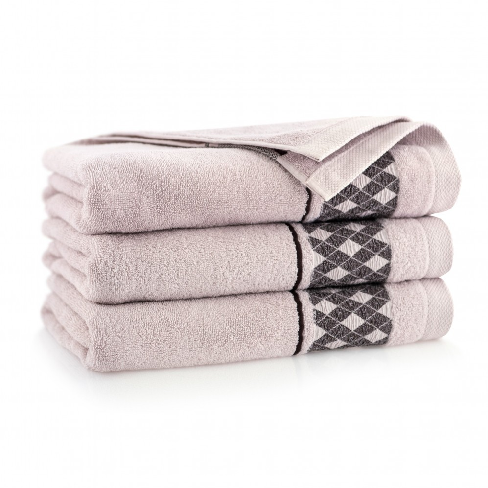 Ręcznik bawełniany DRAGON Kreta