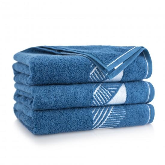 Ręcznik bawełniany ENZO Opal