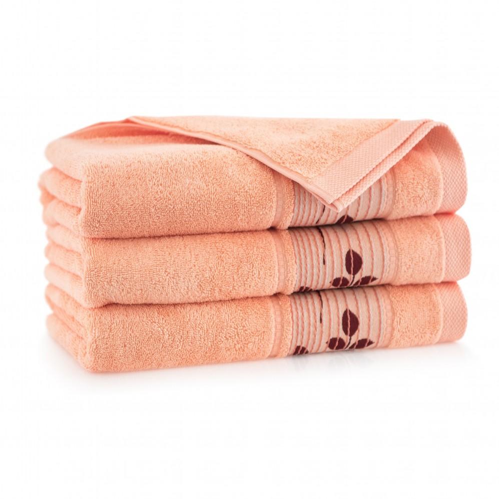 Ręcznik bawełniany Sonata Melba