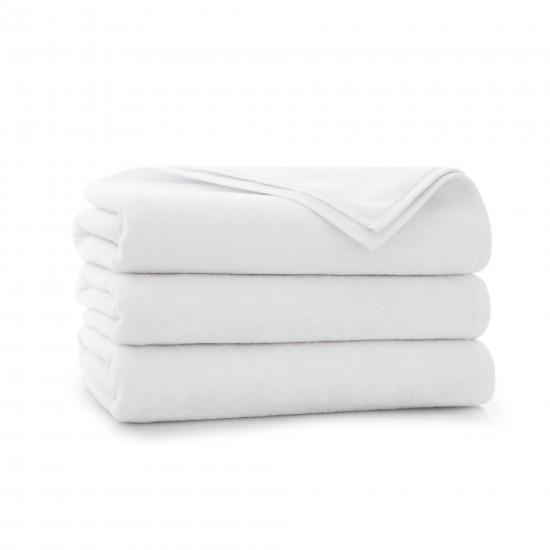 Ręcznik bawełniany Hotel Max Comfort Biały