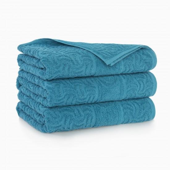 Ręcznik bawełniany Morwa Aruba