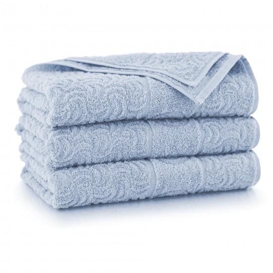 Ręcznik bawełniany Morwa Lapis