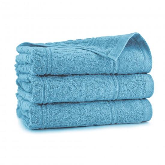 Ręcznik bawełniany GOBELIN niagara