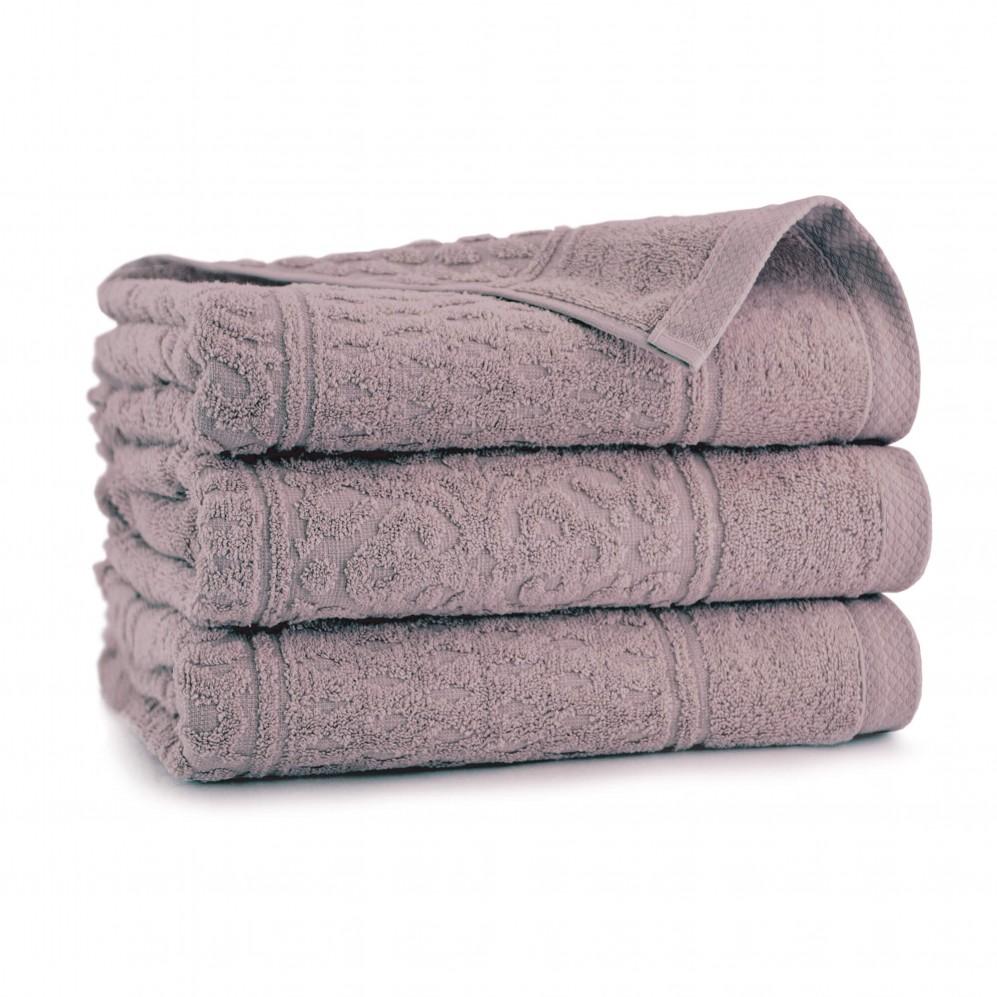 Ręcznik bawełniany GOBELIN tabaka