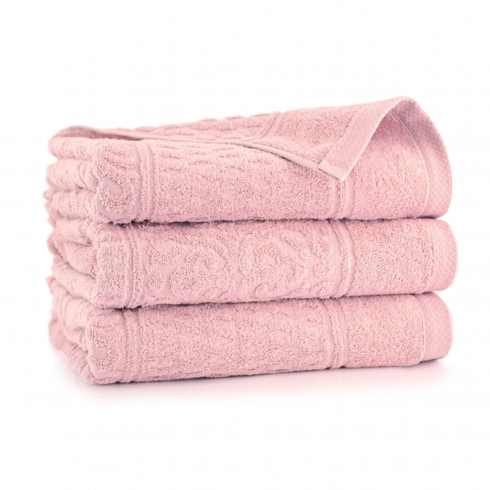 Ręcznik bawełniany GOBELIN asnaj