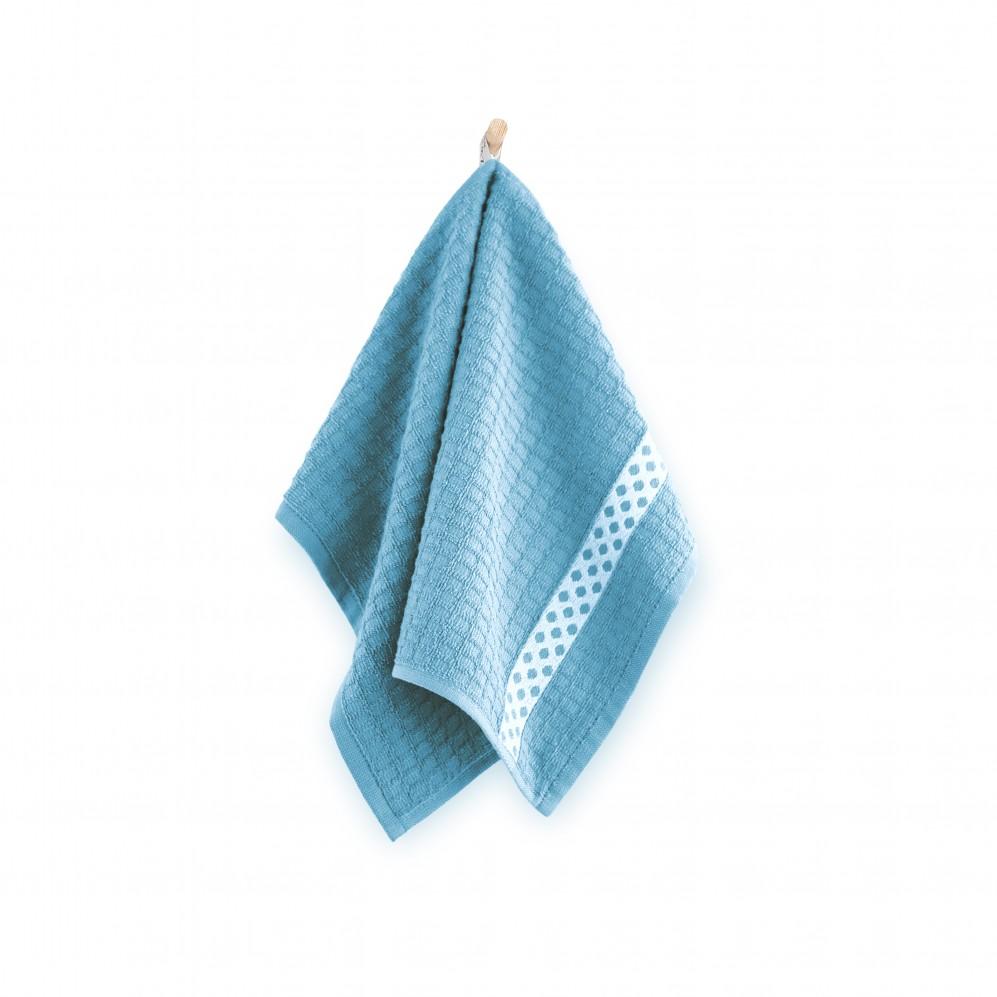Ręcznik kuchenny Kropki Niagara