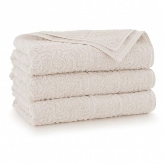 Ręcznik bawełniany Morwa Shea
