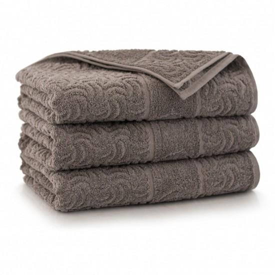 Ręcznik bawełniany Morwa Sezam