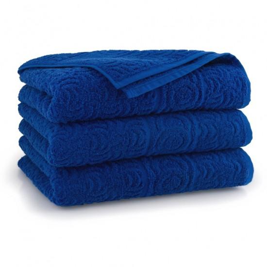 Ręcznik bawełniany Morwa Chaber