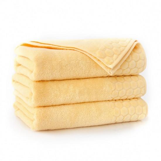 Ręcznik bawełniany Pastela Ajerkoniak AG