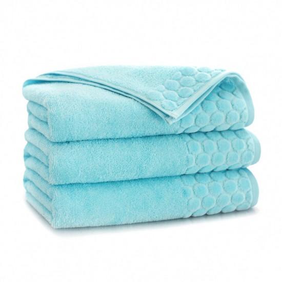 Ręcznik bawełniany Pastela Wodny AG