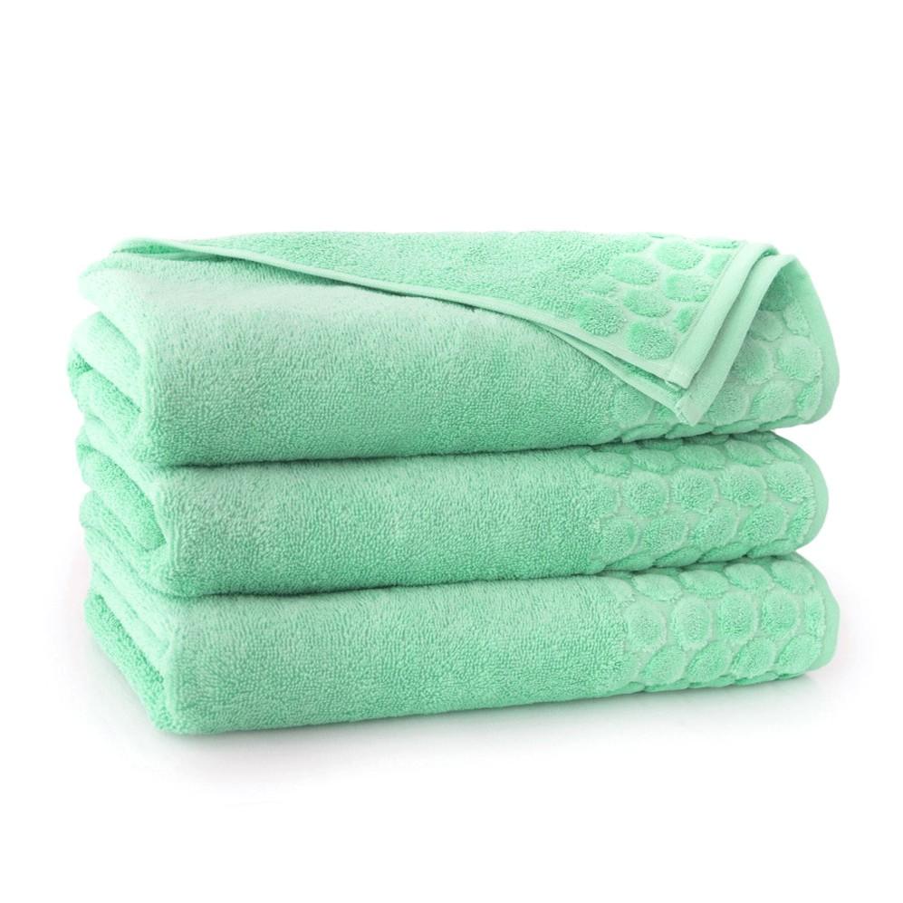 Ręcznik bawełniany Pastela Akwamaryna