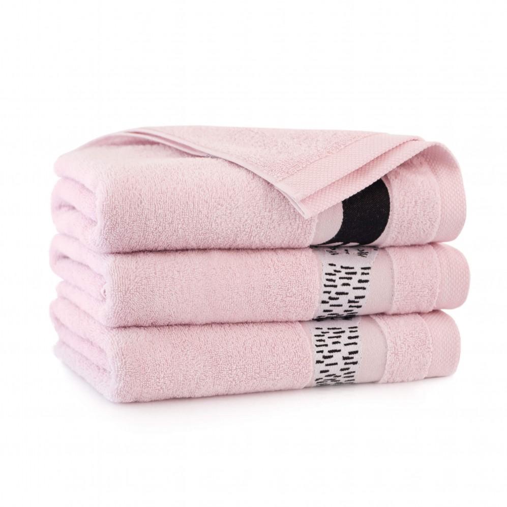 Ręcznik dla dzieci KOTY balerina