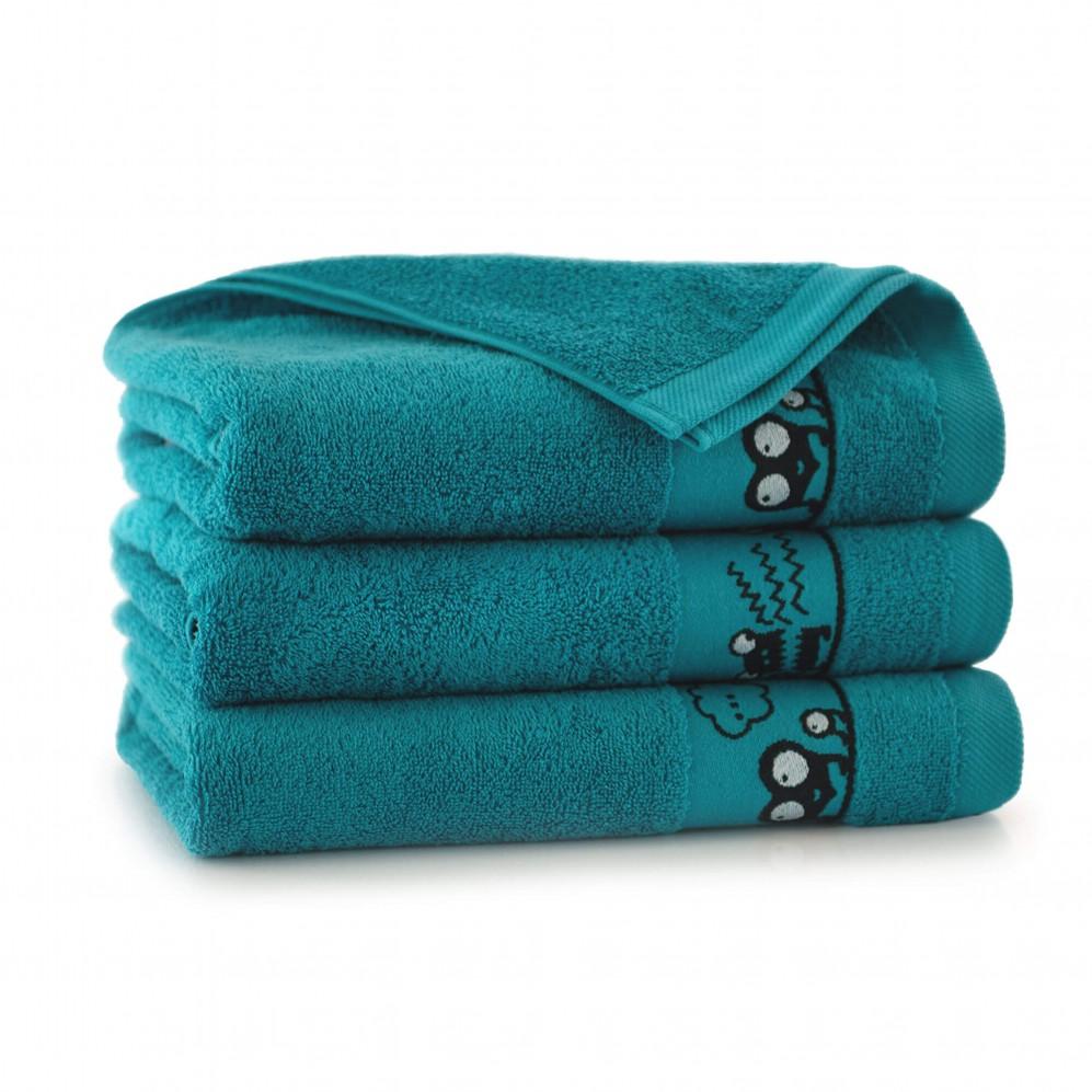 Ręcznik dla dzieci OCZAKI aruba