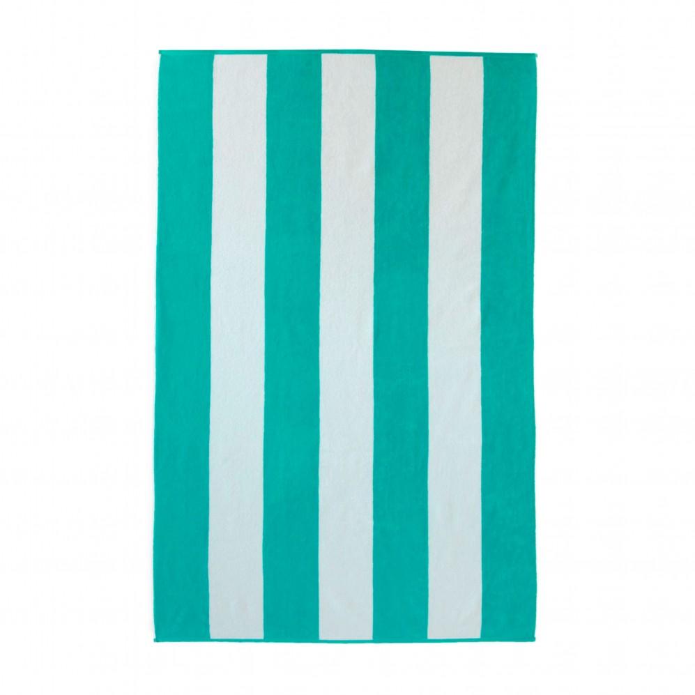 Ręcznik plażowy Neon Morski