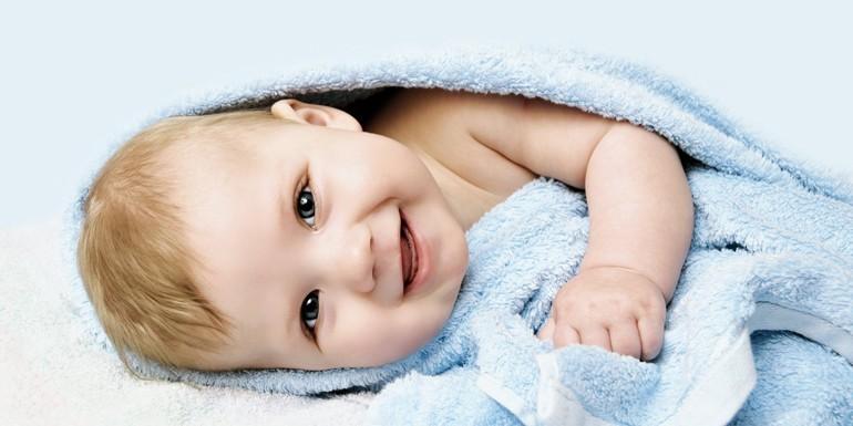 Jak przywrócić miękkość ręcznikom?