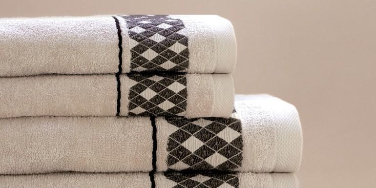 3 rzeczy, które powinieneś zrobić po zakupie ręcznika