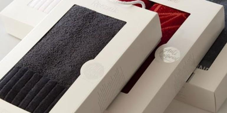 O co chodzi z chłonnością tekstyliów?