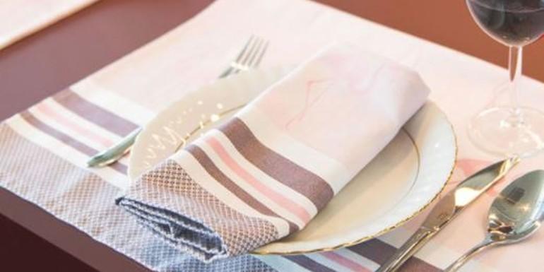 Co ile czasu wymieniać ściereczki i ręczniki kuchenne?