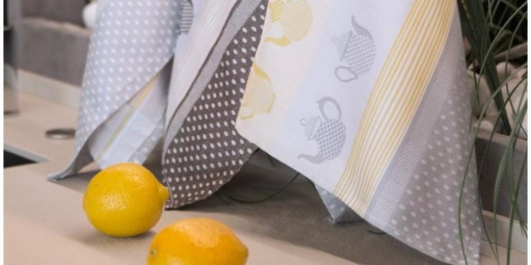 Ściereczki Antibacterial – higiena w Twojej kuchni