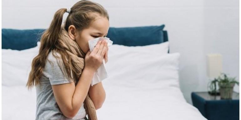 Tekstylia dla alergików