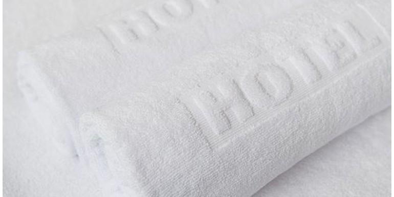 Wysoki standard – jakie powinny być tekstylia hotelowe?