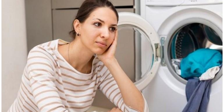 Czemu ręczniki czasami śmierdzą?