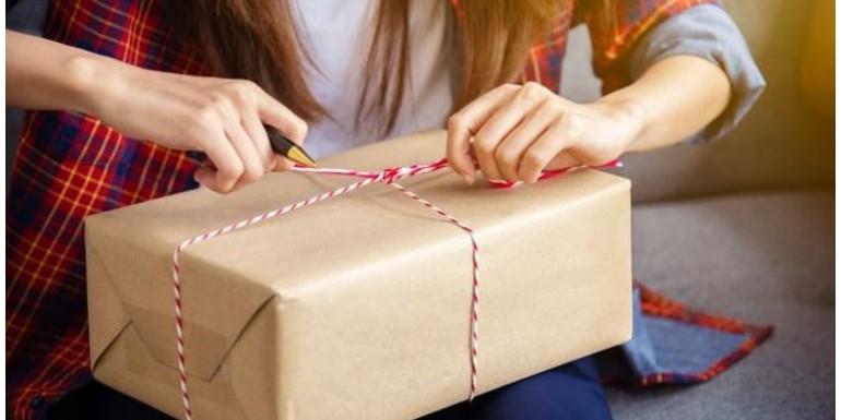 Sprawdzone pomysły na prezent dla Twoich klientów