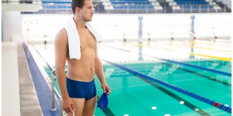 Czym kierować się podczas wyboru ręcznika na basen?