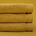 Ręczniki kąpielowe