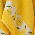 Ręczniki dla dzieci