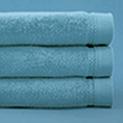 Ręczniki welurowe