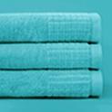 Ręczniki z ochroną antybakteryjną